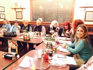 1.8.2015 meeting 4