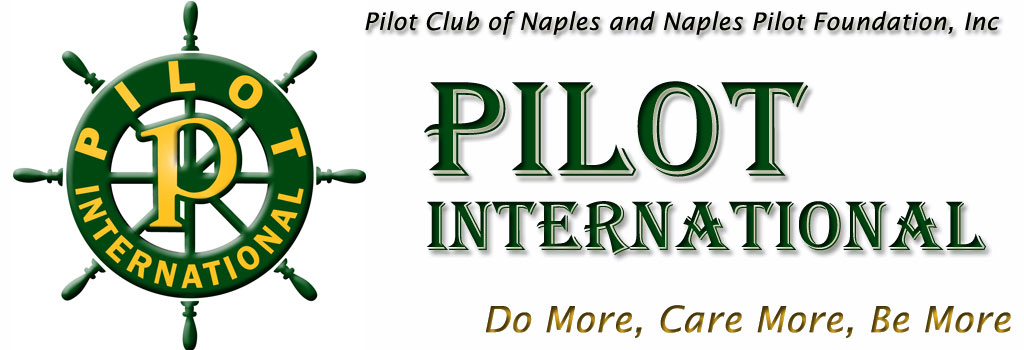 Pilot Club of Naples
